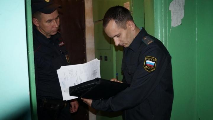 Более 41 миллиона рублей взыскали с северян за нетрезвую езду