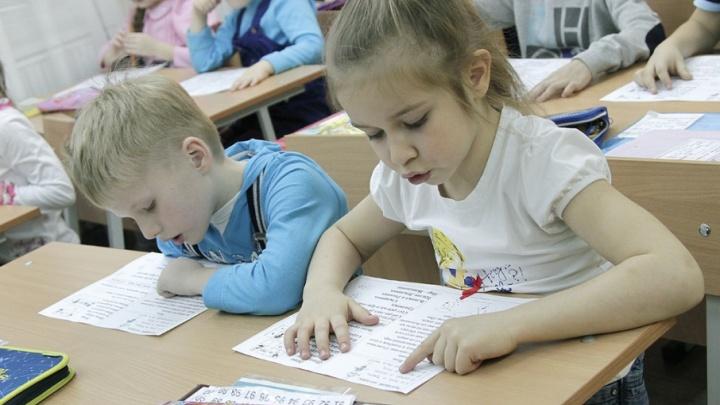 Учебники в южноуральские школы будут закупать полностью за счёт бюджета