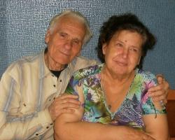 Как выжить пожилым беженцам в Ростове