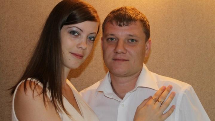 Урюпинский вымогатель миллионов у депутата – любовника жены получил семь лет строгого режима