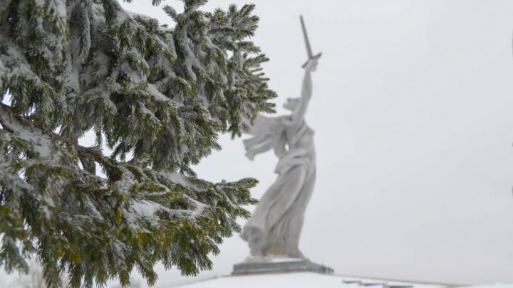 Минобороны России показало уникальные документы защитников Сталинграда