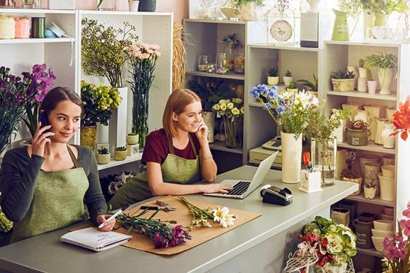 Пользователи услуги от Дом.ru смогут совершать целый ряд действий в один клик
