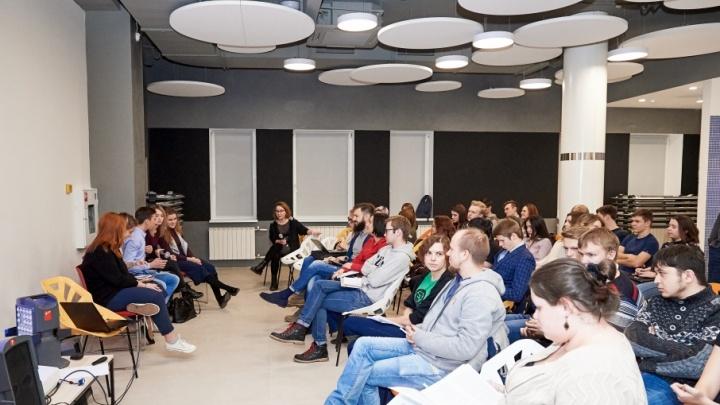 На должности профессоров в ТюмГУ претендуют представители ведущих университетов мира