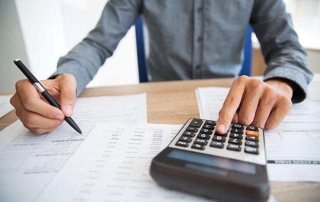 Как уменьшить свой налог