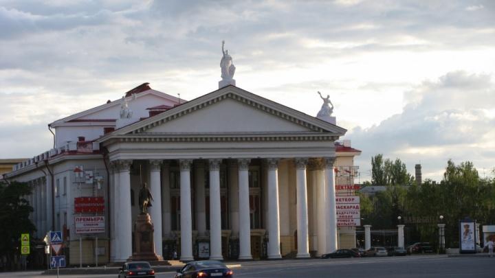 Арбитражный суд расспросит Отара Джангишерашвили о деньгах НЭТа