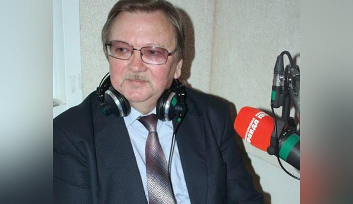 Почти «Карточный домик»: челябинского журналиста отдали под суд за клевету на депутата Госдумы