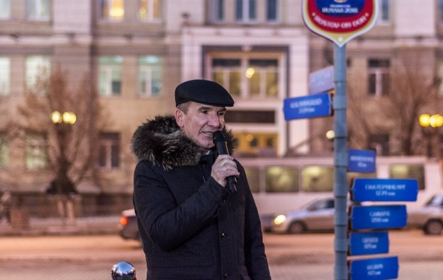 Долги ФК «Ростов» составляют 360 млн рублей