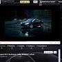 Орбита-Peugeot теперь на Youtube