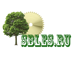 «СибЛес»: горячее тиснение древесины – это творчество