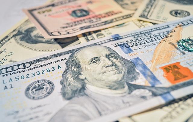 За 10 лет число миллионеров в Челябинской области выросло в пять раз