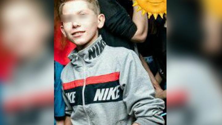 «Попал в плохую компанию»: в Перми найден пропавший 14-летний подросток