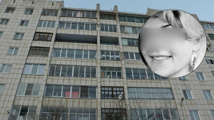 «Оставила записку»: знакомые рассказали о погибшей в Закамске 17-летней студентке колледжа