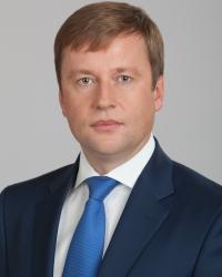 В руководстве Северного банка «Сбербанка России» произошли изменения