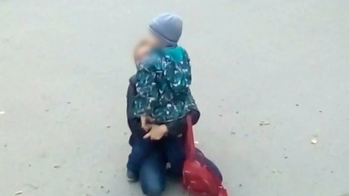 Тюменца, снявшего ролик «Яжемать», могут засудить