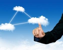 Как «облака» могут поднять бизнес