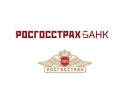 Кредитный портфель « РГС Банка» вырос на 25%