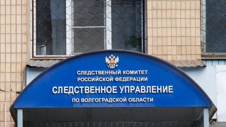 Убивший пенсионера МВД волгоградец резал людей в день рождения губернатора