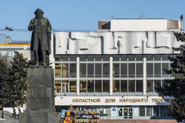 В Ростове сегодня ожидается до 22 градусов тепла
