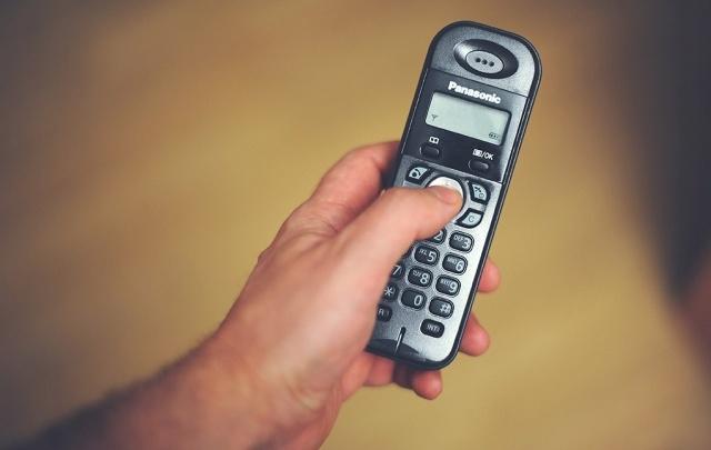 Пожаловаться на нарушения в СИЗО и колониях тюменцы могут по специальному телефону