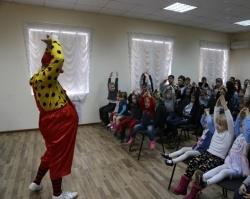 Выходные с V1.ru: дартс-турнир, органный концерт и фестиваль творческой молодежи
