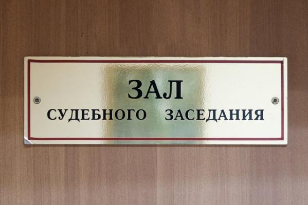 Ответчики должны привести подвальное помещение в первоначальное состояние до 12 мая этого года