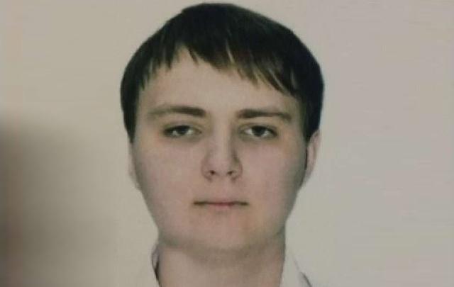 18-летний тюменец вышел из дома и пропал: в последний раз видели на вокзале в Волгограде