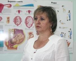 Количество бюджетных мест в Тюменском медколледже увеличено