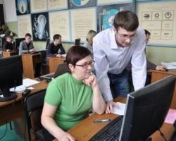 Азотчики пройдут обучение в МГУ