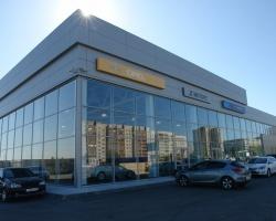 «Зет-Моторс» дарит подарки владельцам Opel