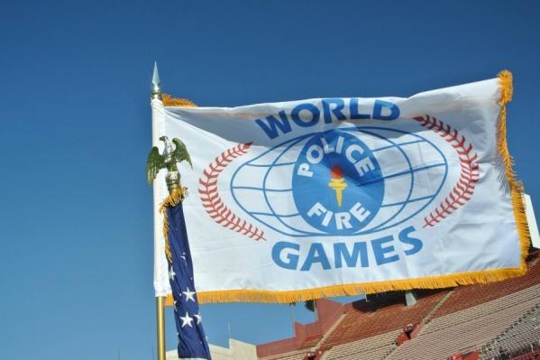 Эти соревнования негласно считаются специализированной Олимпиадой, которая проходит раз в 2 года уже более 30 лет