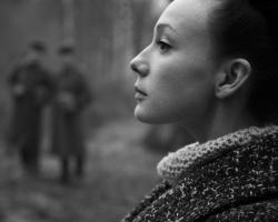 В Челябинске пройдет премьера моноспектакля Чулпан Хаматовой