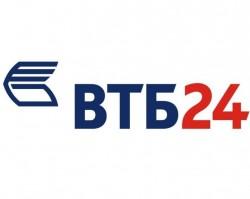 ВТБ24 первым начал сотрудничество с Агентством кредитных гарантий