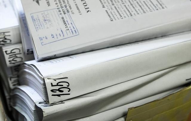 Экс-руководитель северодвинского предприятия сэкономил на налогах 20 миллионов рублей
