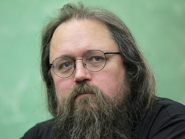 Петр Ковалёв/Интерпресс