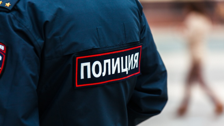Житель Тюменской области прошел 350 километров по лесу, скрываясь от полиции