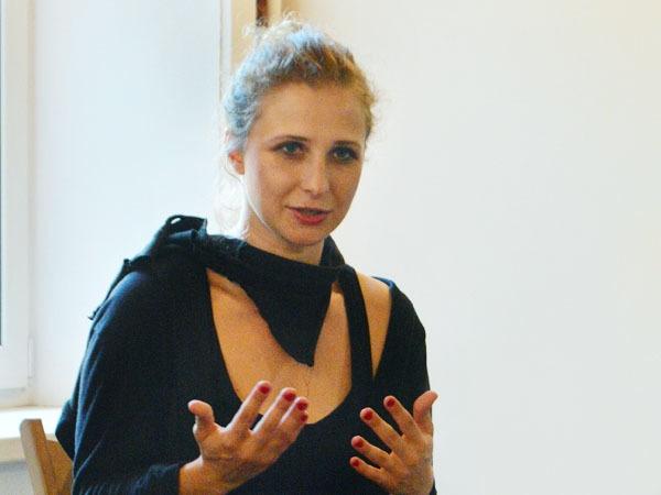 """Елена Кузнецова/""""Фонтанка.ру"""""""