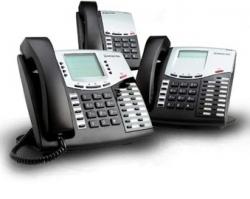 Как не пропустить звонок клиента
