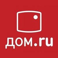 «Дом.ru» упрочил лидерство по числу HD-каналов