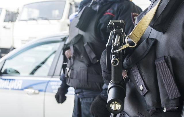 Экстремиста, планировавшего устроить погром на майские праздники, задержали в Ростове