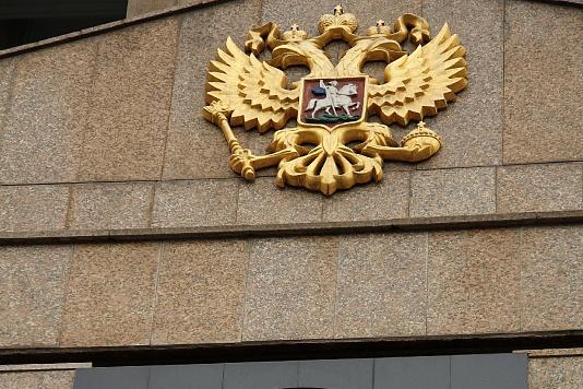 Суд в Челябинской области обязал подростка заплатить 60 тысяч ребёнку за перелом