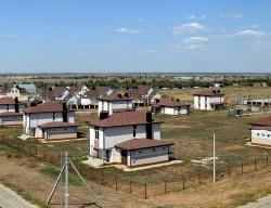 Проект жилого района «Дубовая роща» приобрел региональное значение