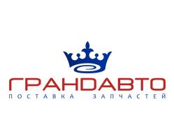 В Архангельске открылся интернет-магазин запчастей для авто