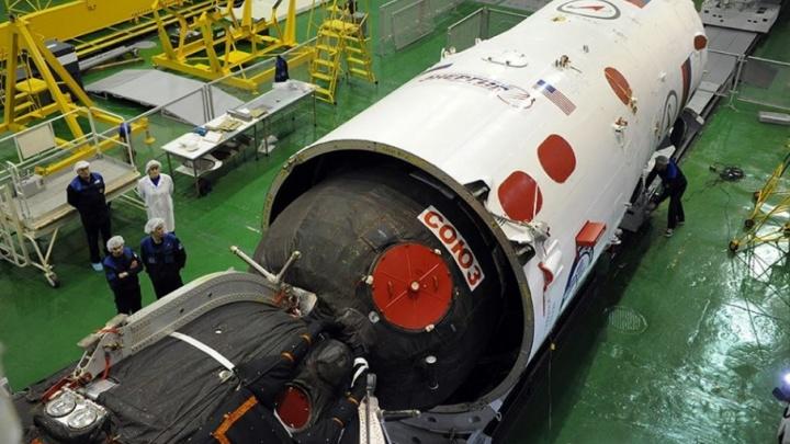 РКЦ «Прогресс» получит от «Роскосмоса» деньги за 3 ракеты-носителя «Союз-2.1а»