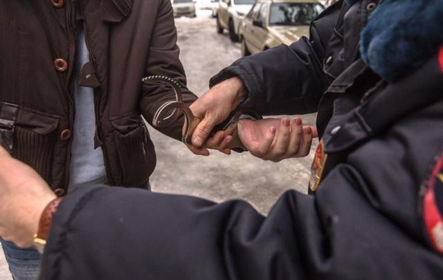 В Жигулевске осудили мигранта, который подмешивал девушкам химию в алкоголь и грабил их