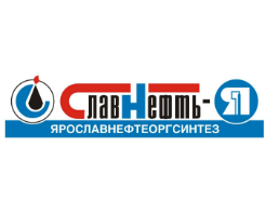 В 2012 году ЯНОС увеличил объем переработки нефти на 3,4%