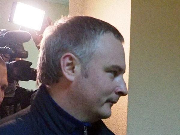 Юрий тимченко нет работы нет денег нет друзей нет девушки