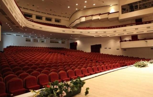 Аудиторы нашли многочисленные нарушения в волгоградской филармонии