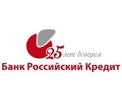 Театр «Царицынская опера» поздравил ветеранов с юбилеем Победы