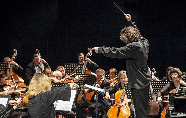 На фестивале «Классика над Волгой» саксофонисты сразятся с балалаечниками