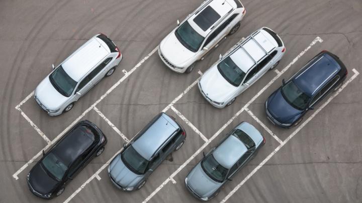В Тольятти определят лучшую автоледи: дамам предстоит состязаться в маневрировании